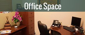 office-space1