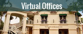 virtual-office1